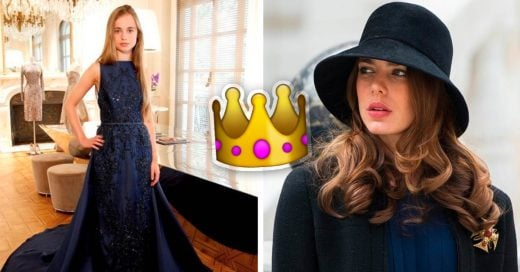 Cover Así son las 10 princesas más hermosas de la monarquía
