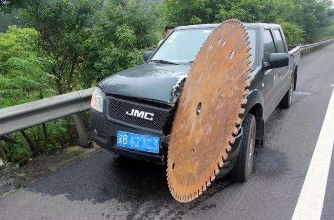 sierra carro