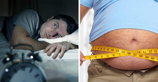 Cover Signos de que tu cuerpo necesita desintoxicarse