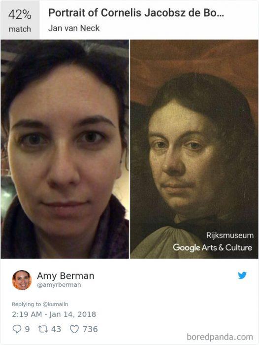 aplicacion retrato