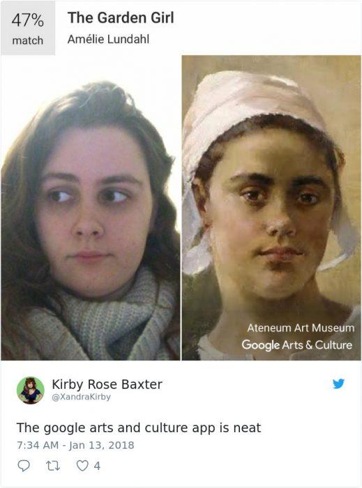 retrato app