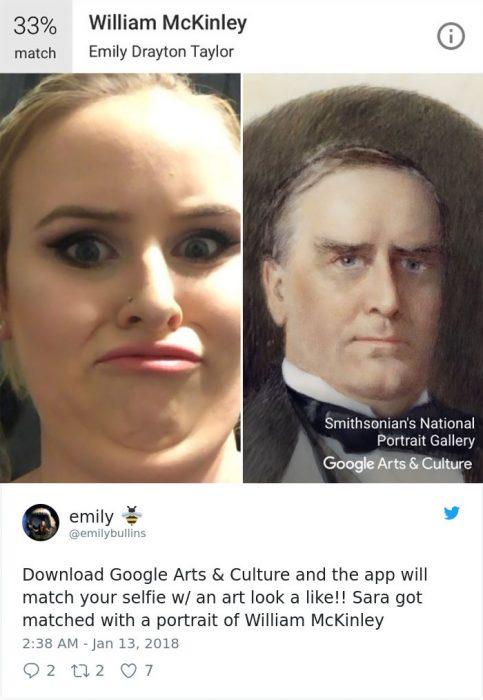 app retratos