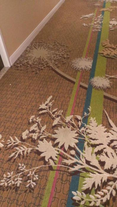 piso flores