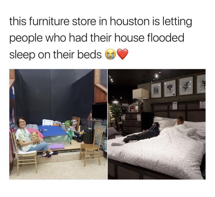 duermsn en camas