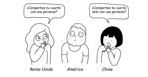 Cover comparación de culturas