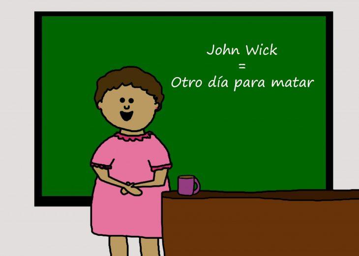 Las peores traducciones al español latino