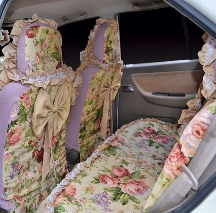 asientos abuelita