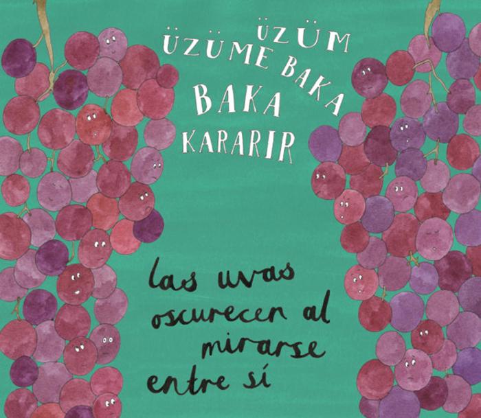 Lost In Translation Again Frases Traducidas Al Español