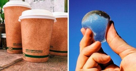 Cover productos que puedes preferir para ayudar al planeta