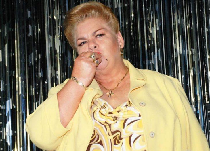 mamás latinas