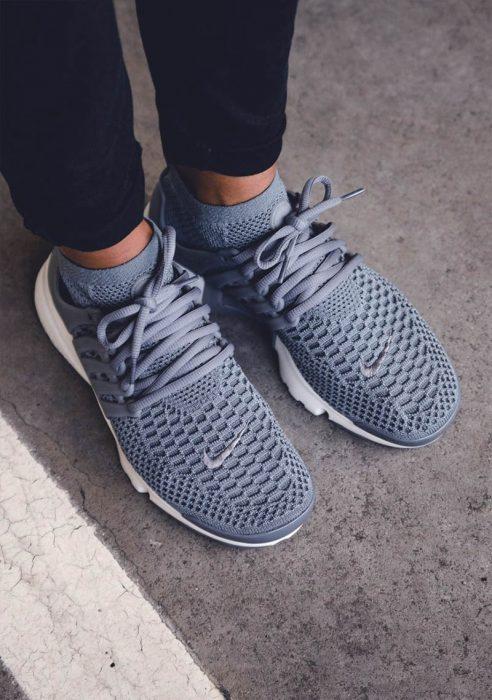 17 Pares De Zapatos Para Chicas Que Detestan Usar Tacones
