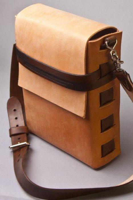 bolsos para hombre