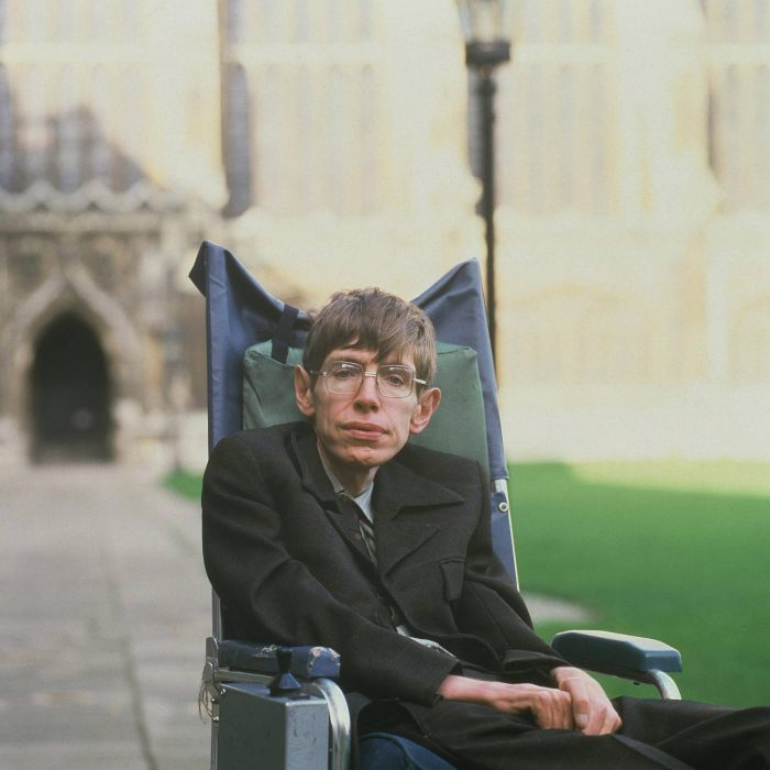 Perteneció al equipo de remo de la Universidad de Oxford