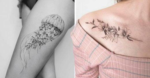 Cover Lugares donde se ve sexy un tatuaje