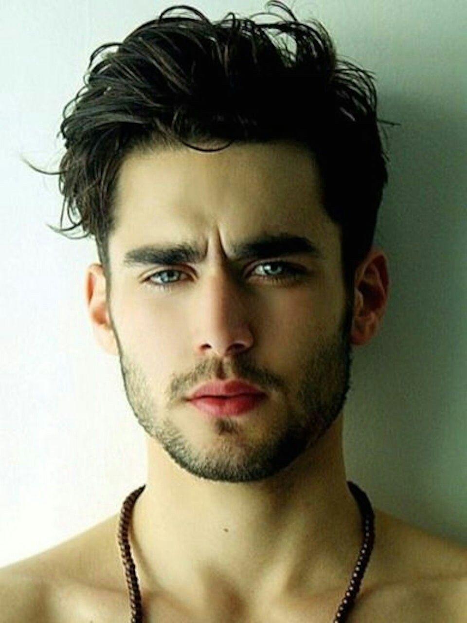 13 tipos de barba que puedes llevar como todo un le ador - Clases de barbas ...