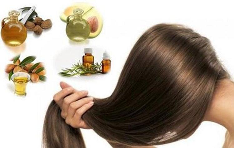 Secretos para tener cabello lacio