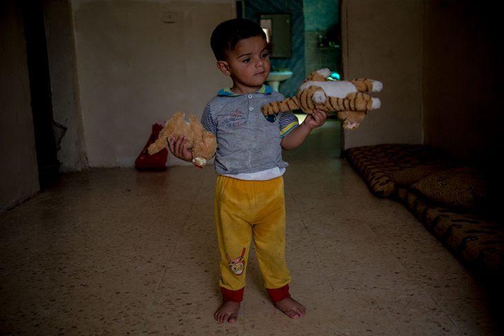 El juguete favorito de los niños alrededor del mundo