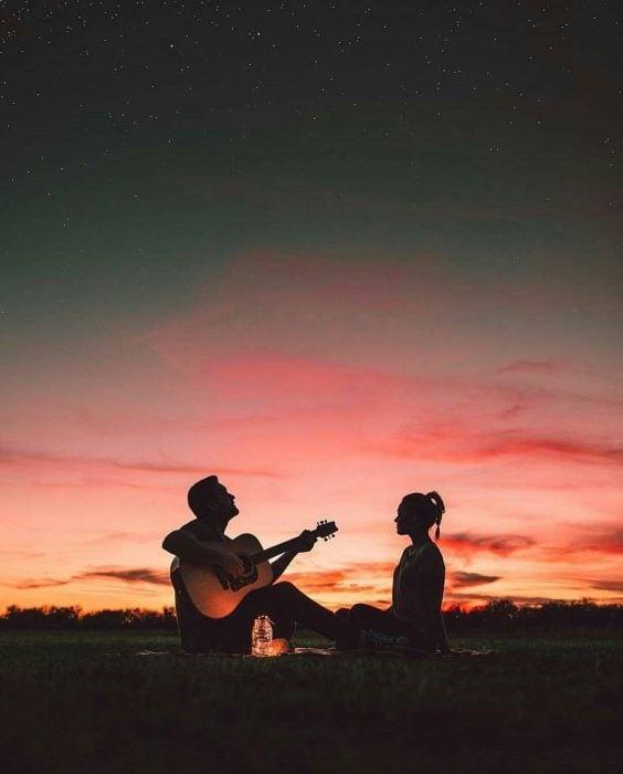 11 reglas para una relación duradera Recreo Viral