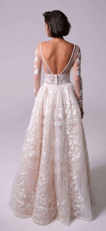 Juegos de tejer vestidos de novia