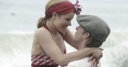 Cover Reglas para una relación de pareja feliz y duradera