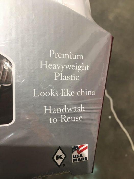 mala traducción lavado de manos