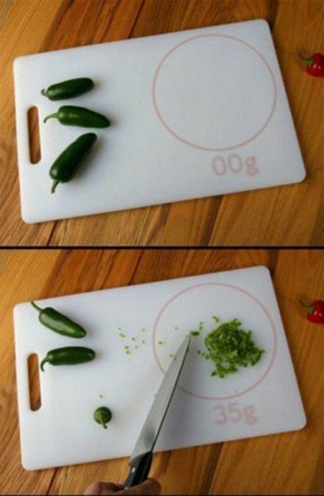 Inventos de cocina que necesitas Recreo Viral