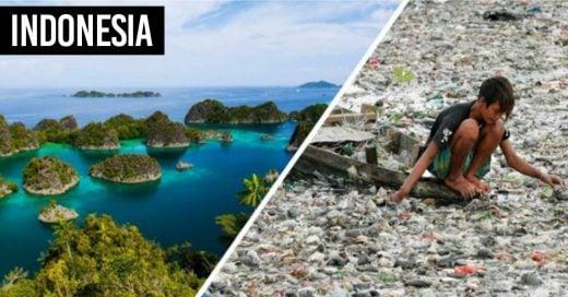 Cover Fotos que las empresas turísticas nunca van a mostrarte