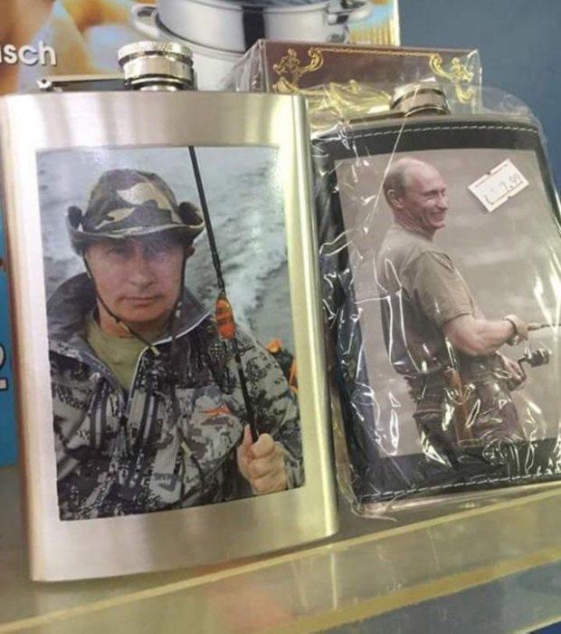 Situaciones que solo pasan en Rusia Recreo Viral
