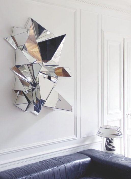 espejos bonitos