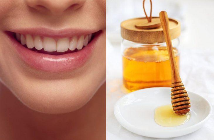 labios y miel