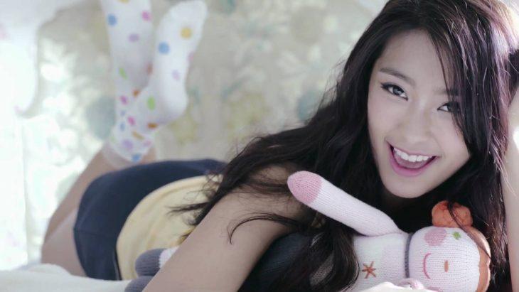 video de kpop 19 sista