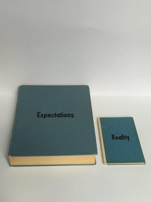 libros de superación