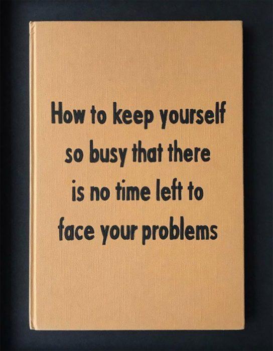 libros de auto ayuda