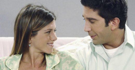 Cover cosas que sólo podrás entender si mantienes una relación de amistad con tu ex