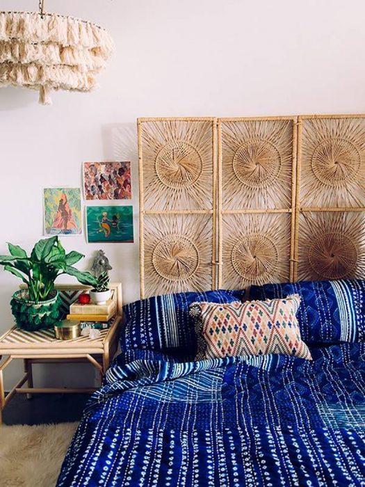 cabecera de textiles