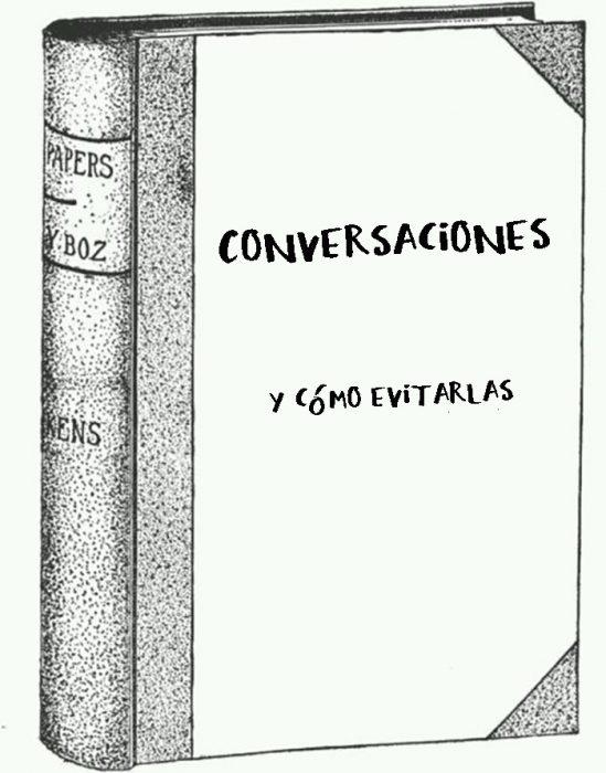libro de introvertidos