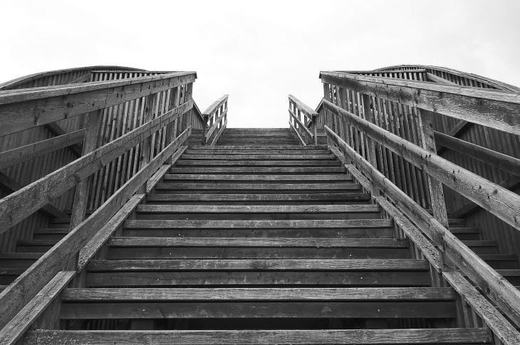 escaleras recreoviral.com