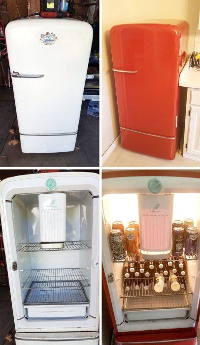 objetos reciclados recreoviral.com