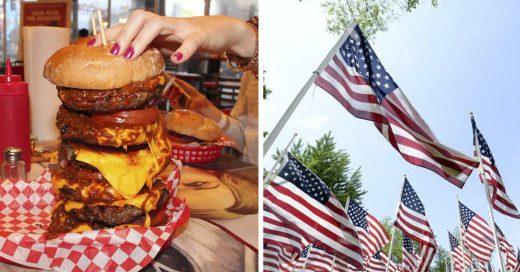 Cover Extraños hábitos de los estadounidenses que desconciertan a los turistas