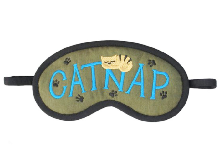 artículos para los que aman a los gatos