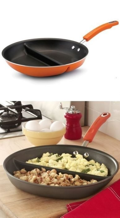 cocinas futuristas 3018 recreoviral.com
