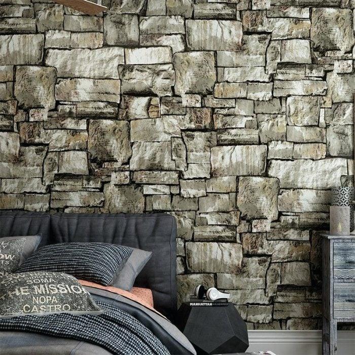 increíble papel tapiz