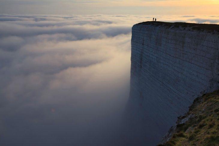 lugares increíbles en la tierra