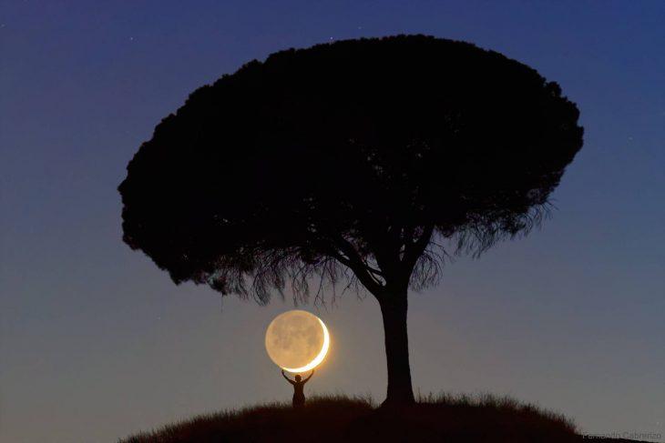 mejores fotos nocturnas del año