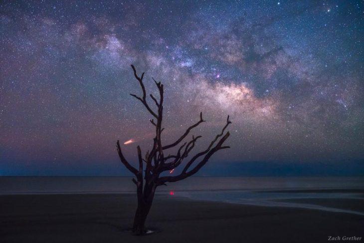 mejores fotos nocturnas