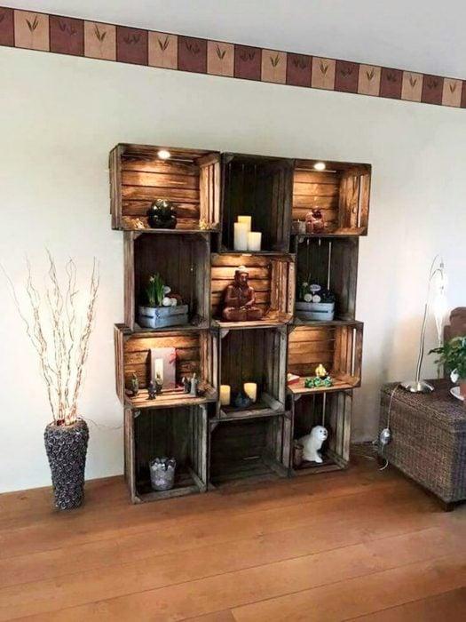 rediseña tus muebles