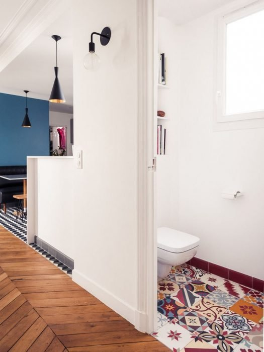 pisos bonitos