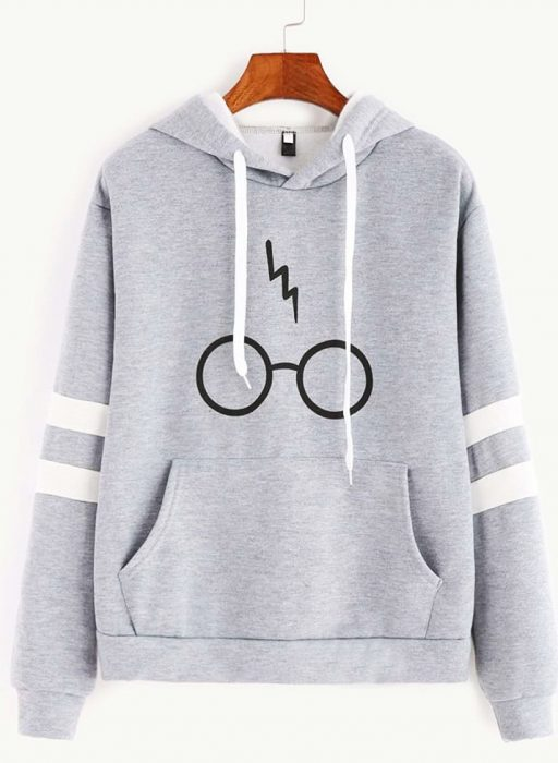 ropa de harry potter