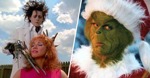Cover Las mejores películas para ver en invierno