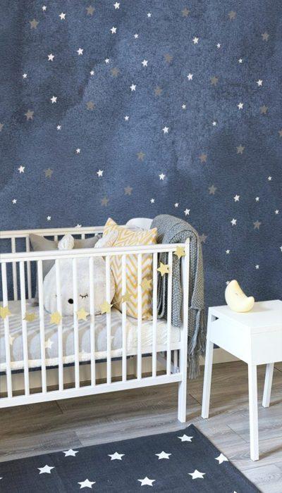 papel tapiz de estrella